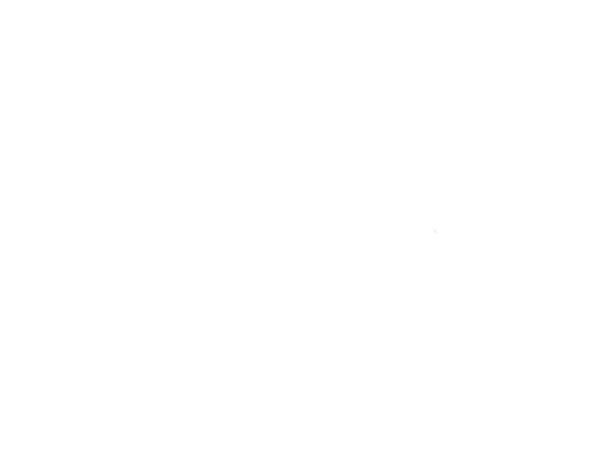 NSSF 2019 ProudMember image
